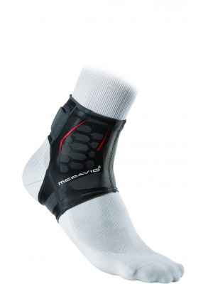 McDavid runners therapy plantar fasciitis sleeve