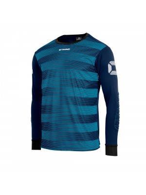 Hummel Tivoli keeper shirt