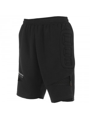 Stanno swansea keeper short