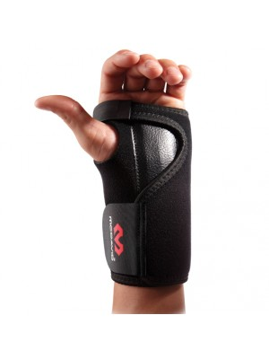 McDavid carpal tunnel wrist support brace
