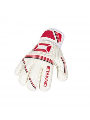 Stanno ultimate grip jr.