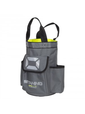 Stanno waterbag