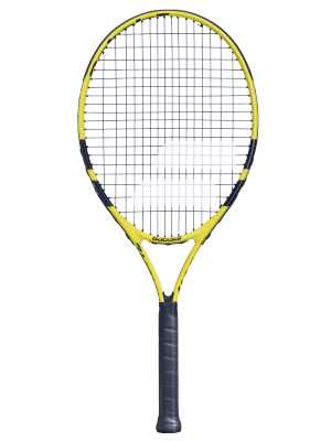 "Babolat nadal junior 26"" tennisracket"