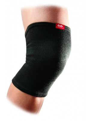 McDavid 2-way elastic knee support