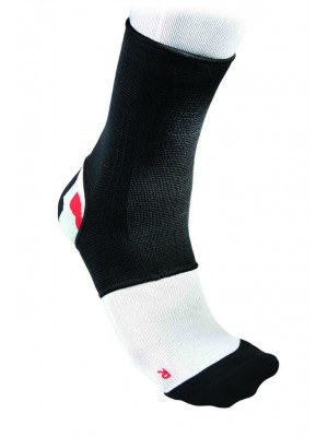 McDavid 2-way elastic ankle support