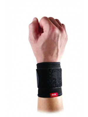 McDavid 2-way elastic wrist support