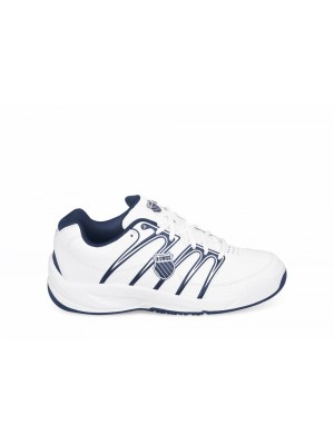 k.swiss optim omni IV navy