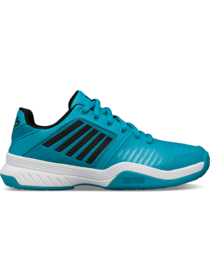 K.Swiss court express omni kids