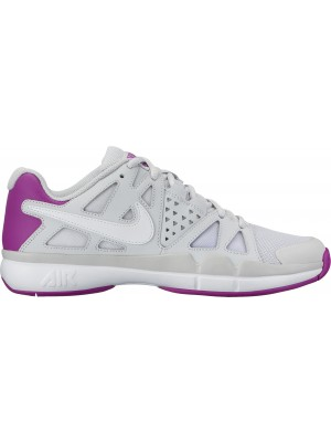 Nike air vapor advantage tennisschoen