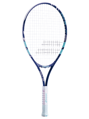 "Babolat B'Fly 25"" tennisracket"