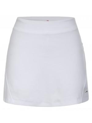 Li-Ning kyra skirt