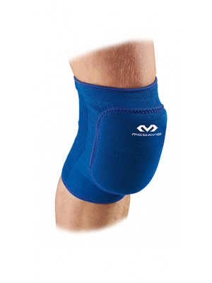 McDavid jumpy knee pad