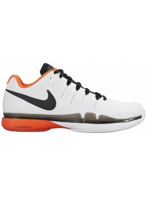 Nike air zoom vapor 9.5 tour