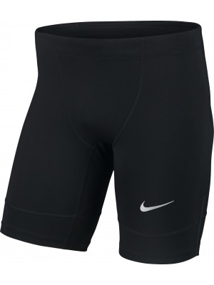 Nike Power Tech Running Half Tight