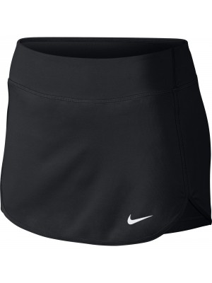 Nike straight court skirt