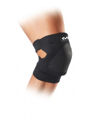 McDavid volleybal knee pad