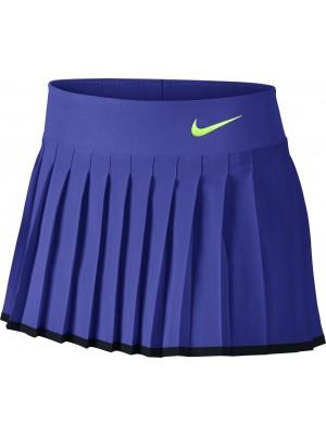 Nike Victory Tennis rokje