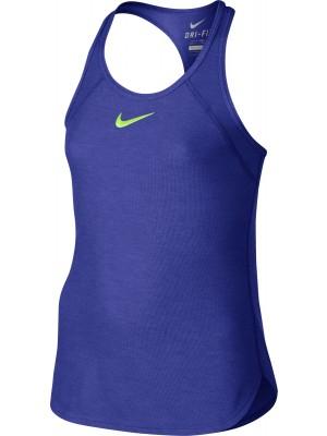 Nike Slam Tennis Tank