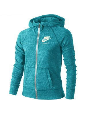 Nike gym vintage full-zip