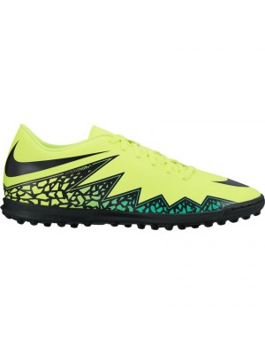 Nike HyperVenom Phade II (TF)