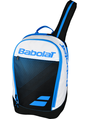 Babolat backpack classic club blauw
