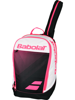 Babolat backpack classic club rose