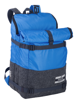 Babolat backpack 3+3 EVO tennis rugtas