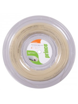 Prince tournament nylon 15L (coil)