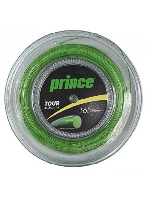 Prince tour XP 16L 1.3mm