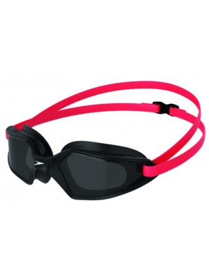 Speedo hydropulse red/black