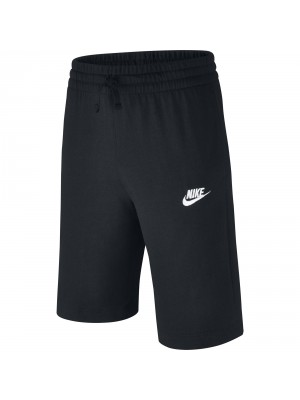 Nike YA kids sportswear short