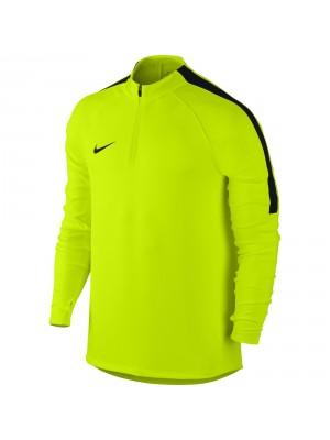 Nike football drill top