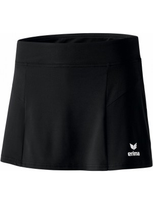 Erima performance skirt