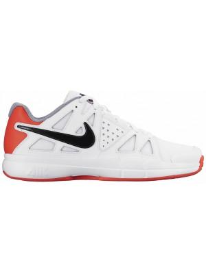 Nike air vapor advantage omni