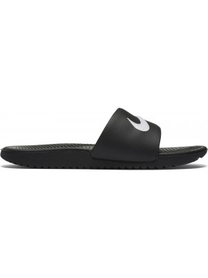 Nike Kawa (GS) Slipper