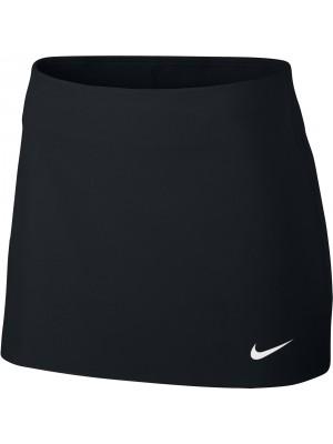 Nike Court Power Spin Tennis Skirt