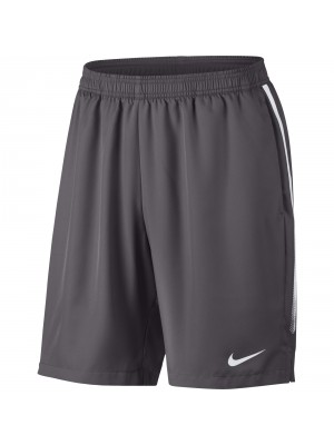 "Nike Court Dry 9"" Tennis Shorts"