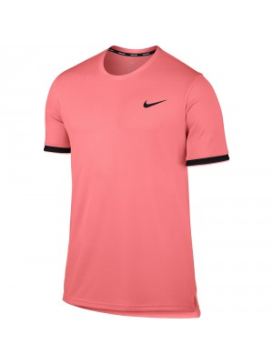 Nike Court Dry Tennis Top