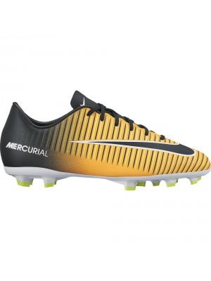 Nike Jr. Mercurial Victory VI (FG) voetbalschoen