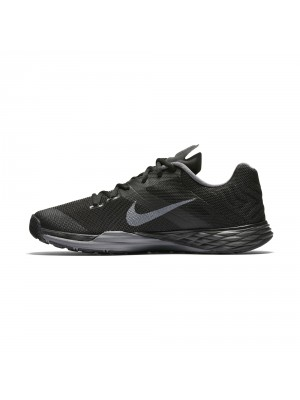 Nike Prime Iron DF Trainingschoen
