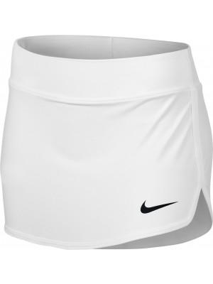 Nike girls tennis skirt