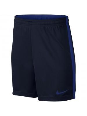 Nike YA Dry Academy voetbal Short
