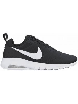 Nike air max motion wmn