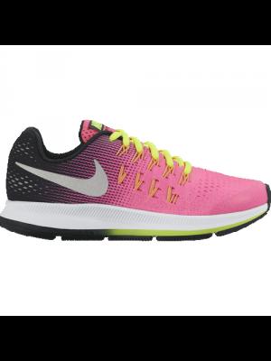 Nike girls zoom pegasus 33 (GS)