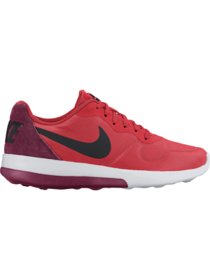 Nike MD runner 2 Lw wmn