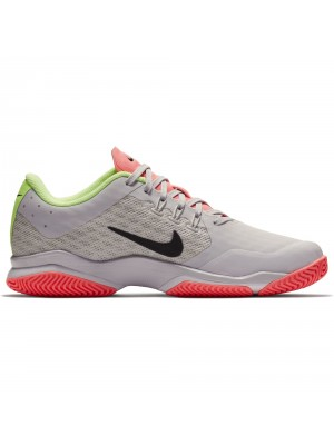 Nike Air Zoom Ultra Tennisschoen wmn