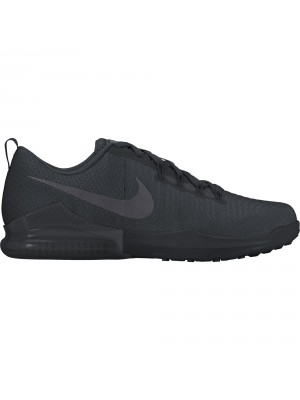 Nike Zoom Train Action Training schoen