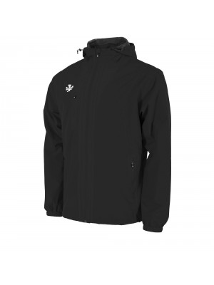 Reece cleve breathable jacket zwart