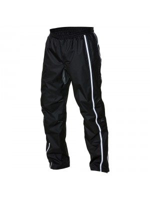 reece breathable comfort pants
