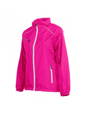 Reece breathable tech jacket girl